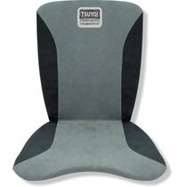 Assento Encosto Magnético Para Carro E Cadeira Frete Gratis
