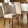 Cadeira Para Mesa De Janta Moveis Jowilli Gramado
