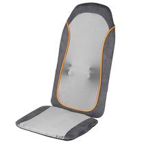 Assento Massageador Shiatsu Bivolt Hand Touch Relaxmedic
