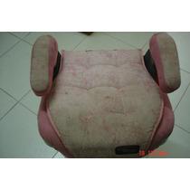 Cadeira Graco P Carro,de Criança Acima 5 Anos