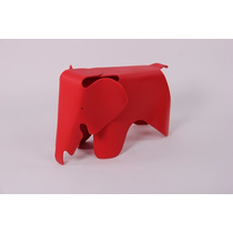 Banco Elefante By Charles E Ray - Kids - Peca De Designers