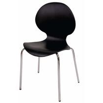 Cadeira Formiga Preço Direto Importadora