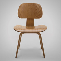Cadeira Dcw - Charles E Ray Eames Artesian 2000023