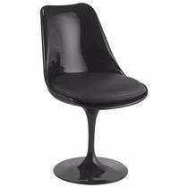 Cadeira Saarinen Tulipa - Design