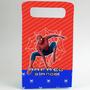 20 Sacolinhas Personalizadas(caixinhas/surpresa)homen Aranha