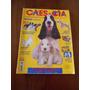 Revista Cães E Cia Nr 278