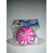 Brinquedo Para Cachorro
