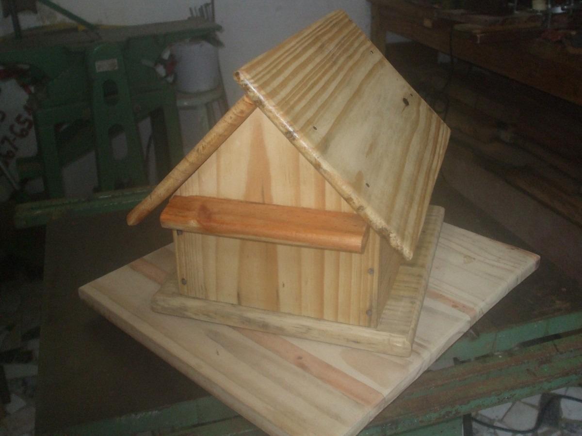Caixa De Correio Em Madeira Reciclável Artesanal R$ 115 00 no  #926239 1200x900