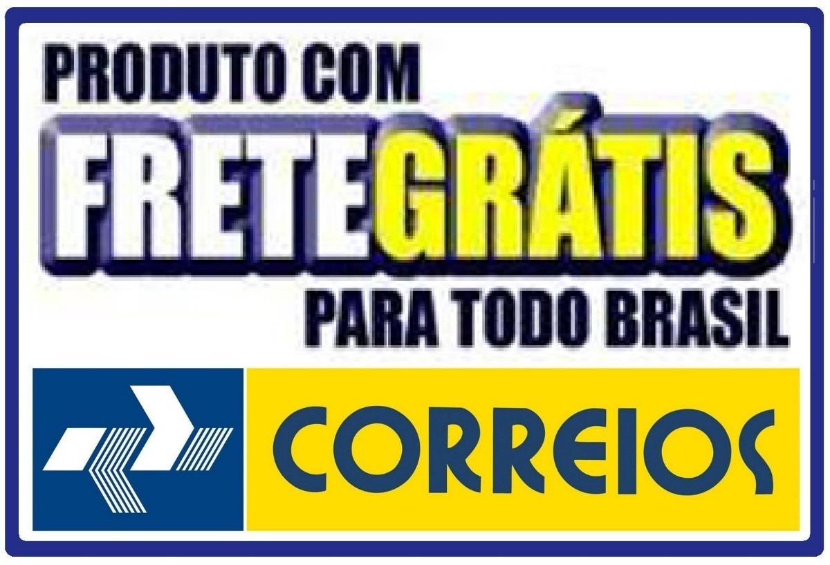 Caixa De Correio Tipo Americana Frete Gratis R$ 120 00 no  #C7B404 1200x817