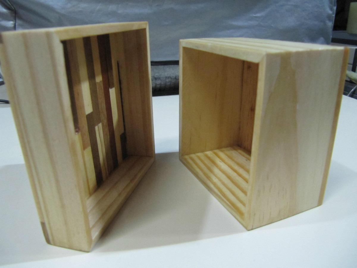 caixa de madeira trabalhada para decoraco ou presentes 14216  #604827 1200x900