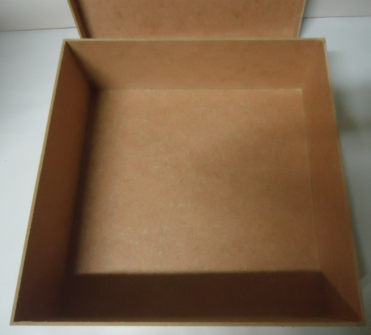 caixa de mdf cru 30x30x10 de altura 14626 MLB4120569871 042013 F.jpg #674326 1200x1081