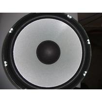 Auto Falante Do Áudio Sony 12 Polegadas 6 Ohms