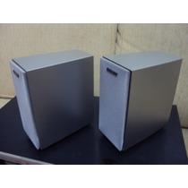 Caixas Sony P Home Gradiente,denon,polyvox,sansui,cygnus,jbl