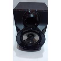 Caixa De Som Philco Ph1100 Original Potencia 300w