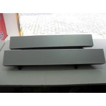 Caixas De Som Tv Gradiente Plt 4270