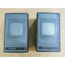 Caixas Acústicas - Philips - Sbc 3206