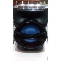 Caixas Acústicas Som Philips Fwm9000x78