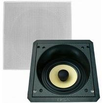 Kit 5.0 5 Caixas Bsa 3x Sak6 + 2x Sck6 Pronta Entrega Loud