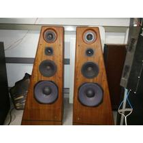 Caixa Acústica Jbl Modelo 250ti