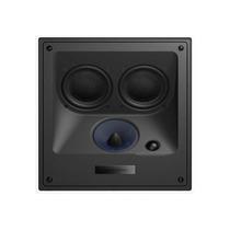 Caixa Acústica B&w Ccm 7.3