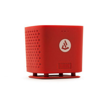 Beacon Phoenix Bcn-phx2-rp/fred 2 Wireless Speaker Portátil
