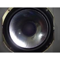 Auto Falante Do Áudio Sony 8 Polegadas Codigo.1858-578-21