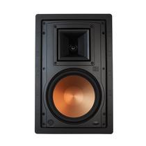 Klipsch R5800 - Caixa De Embutir, 94db De Sensibilidade