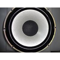 Auto Falante Do Áudio Sony 10 Polegadas Codigo.1-858-743-11