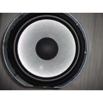 Auto Falante Do Áudio Sony 8 Polegadas Modelo Gpx5
