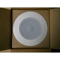 Caixa Acústica Autofalante De Teto Bosch Lbc 3951/11 - Nova