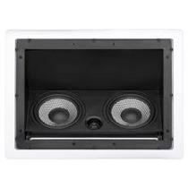 Loud Lht-100 Caixa Central - Embutir No Gesso - Angulada