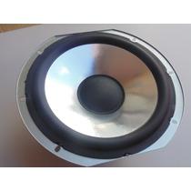 Alto-falante 8.pol. Som Sony Mod Ss-gtr66h Original