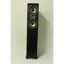 Polk Audio Torre 150w 8 Ohms, Tsi300