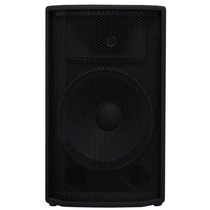 Caixa Acustica Top12 Wega Audio (gabinete Vazio)