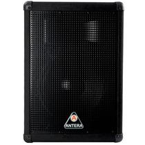 Caixa Acustica Antera Cp12.1 Passiva 150 Wrms 5257