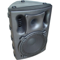 Caixa Som Acustica Passiva Csr 3000 - 200 Watts