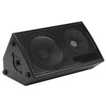 Caixa De Som Monitor Profissional La212 450+75wrms