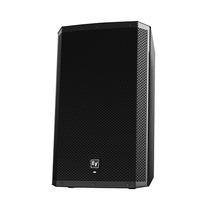 Caixa Som Ativa Electro Voice Zlx 12p 1000 Watts