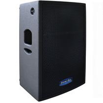 Caixa Som Passiva Soundbox 15 Impact - 350w