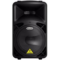 B812neo Caixa Acústica Ativa Behringer Eurolive B812 = Jbl