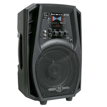 Caixa Amplificada Cl150bt Usb Bluetoth Bat.interna 60 Rms