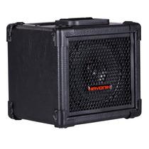 Caixa Multiuso Hayonik Player 80 Bateria Interna E Usb 20w