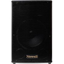 Caixa Ativa Newell Atx-2000-12 Active X-bass 12 Polegadas
