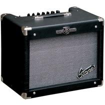Amplificador Cubo Staner Gt-100 100w 1x10 Guitarra