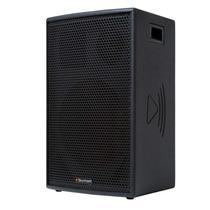 Caixa De Som Profissional Va12 3 Vias Para 1 Alto-falante D