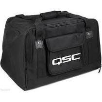 Tote Bag Qsc K12 Original