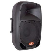 Caixa De Som Acústica Profissional Passiva Donner Dr1010p