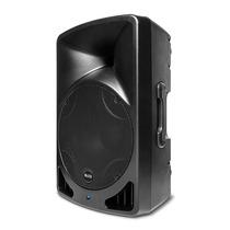 Caixa Ativa 300w 15 Drive Neodímio - Alto Professional