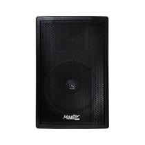 Caixa Som Ativa Tpa-500 15p Bluetooth, Fm, Pendrive 500w Rms