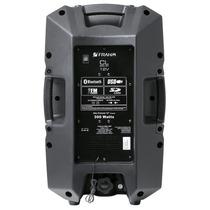 Caixa Acústica Frahm Cl300bt 12v Com Bateria Interna #30763